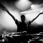 Rock Da Club  DJ Contest & Clubbing (26)