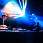 Rock Da Club  DJ Contest & Clubbing (27)