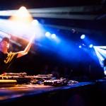 Rock Da Club  DJ Contest & Clubbing (28)
