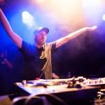 Rock Da Club  DJ Contest & Clubbing (29)