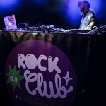 Rock Da Club  DJ Contest & Clubbing (3)