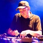 Rock Da Club  DJ Contest & Clubbing (30)