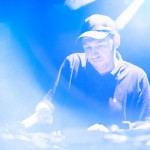 Rock Da Club  DJ Contest & Clubbing (31)