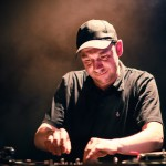 Rock Da Club  DJ Contest & Clubbing (33)