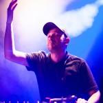Rock Da Club  DJ Contest & Clubbing (34)