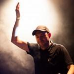 Rock Da Club  DJ Contest & Clubbing (35)