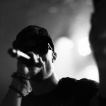 Rock Da Club  DJ Contest & Clubbing (36)