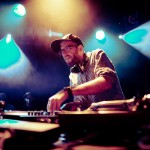 Rock Da Club  DJ Contest & Clubbing (4)