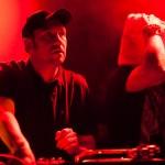 Rock Da Club  DJ Contest & Clubbing (40)