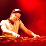Rock Da Club  DJ Contest & Clubbing (41)