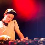 Rock Da Club  DJ Contest & Clubbing (42)