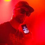 Rock Da Club  DJ Contest & Clubbing (47)