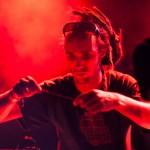 Rock Da Club  DJ Contest & Clubbing (48)