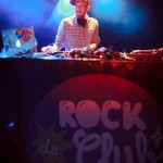 Rock Da Club  DJ Contest & Clubbing (5)