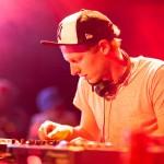 Rock Da Club  DJ Contest & Clubbing (51)