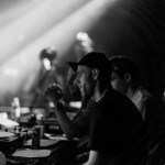 Rock Da Club  DJ Contest & Clubbing (52)
