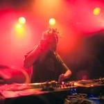 Rock Da Club  DJ Contest & Clubbing (57)
