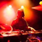 Rock Da Club  DJ Contest & Clubbing (58)