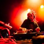 Rock Da Club  DJ Contest & Clubbing (59)