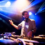 Rock Da Club  DJ Contest & Clubbing (6)