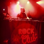 Rock Da Club  DJ Contest & Clubbing (61)
