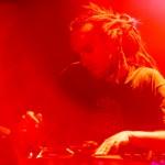 Rock Da Club  DJ Contest & Clubbing (63)