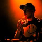 Rock Da Club  DJ Contest & Clubbing (64)