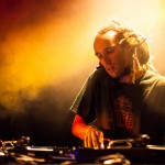 Rock Da Club  DJ Contest & Clubbing (65)