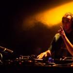 Rock Da Club  DJ Contest & Clubbing (66)