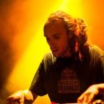 Rock Da Club  DJ Contest & Clubbing (67)