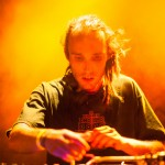 Rock Da Club  DJ Contest & Clubbing (68)