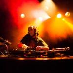 Rock Da Club  DJ Contest & Clubbing (69)