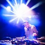Rock Da Club  DJ Contest & Clubbing (7)