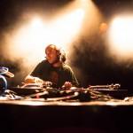 Rock Da Club  DJ Contest & Clubbing (70)