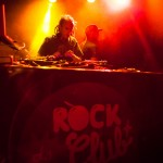 Rock Da Club  DJ Contest & Clubbing (71)