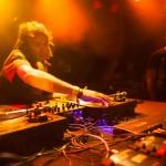 Rock Da Club  DJ Contest & Clubbing (72)