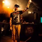Rock Da Club  DJ Contest & Clubbing (73)
