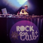 Rock Da Club  DJ Contest & Clubbing (74)