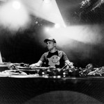 Rock Da Club  DJ Contest & Clubbing (75)
