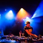 Rock Da Club  DJ Contest & Clubbing (76)