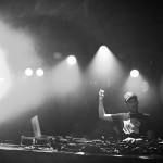 Rock Da Club  DJ Contest & Clubbing (77)