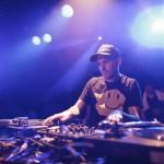 Rock Da Club  DJ Contest & Clubbing (79)
