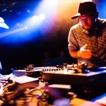 Rock Da Club  DJ Contest & Clubbing (8)