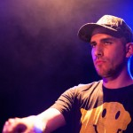 Rock Da Club  DJ Contest & Clubbing (82)