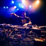 Rock Da Club  DJ Contest & Clubbing (83)