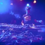 Rock Da Club  DJ Contest & Clubbing (84)