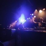 Rock Da Club  DJ Contest & Clubbing (85)