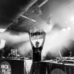 Rock Da Club  DJ Contest & Clubbing (86)