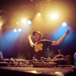 Rock Da Club  DJ Contest & Clubbing (87)