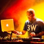 Rock Da Club  DJ Contest & Clubbing (88)